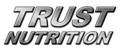 Trust Nutrition Lecithin Capsules 100 Capsules