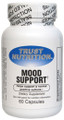 Trust Nutrition Mood Support 60 Capsules