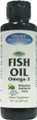 Trust Nutrition Omega-3 Fish Oil 8 fl oz