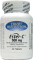 Trust Nutrition Prima-C With Bioflavanoids 500 mg