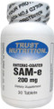 Trust Nutrition SAM-e 200 mg (from 400 mg) 30 Tablets