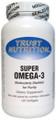 Trust Nutrition Super Omega-3