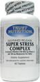 Trust Nutrition Super Stress Complex 90 Tablets