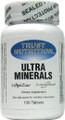 Trust Nutrition Ultra Minerals