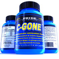 Pride Nutrition C-GONE