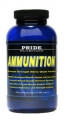 Pride Nutrition Ammunition 180 Tablets (New & Improved)