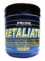 Pride Nutrition Retaliate 780gm