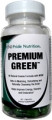 Pride Nutrition Premium Green