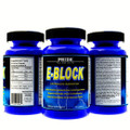 Pride Nutrition E-BLOCK 60 Capsules (New Item)