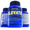 Pride Nutrition Elevate 60 Capsules