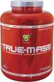 True Mass 5.75lbs