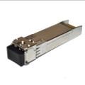IBM Compliant 49Y4218 10GBASE-SR SFP+ Module