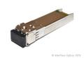 Brocade Compliant 10G-SFPP-ER  10GBASE-ER SFP+ Module
