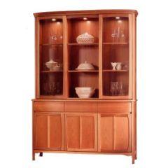 Nathan Furniture Display Unit 4804+1814