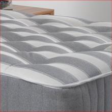 Moonraker Beds - Wiltshire 1000