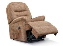 Sherborne Upholstery - Keswick Chair
