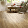 Large selection of vinyl flooring in our Staines branch. Also serving Ashford, Egham, Addlestone, Byfleet, Chertsey, Hersham, Shepperton, Sunbury, Virginia Water, Walton-on-Thames, Weybridge, Windsor, Surrey, Middlesex, Middx. We will supply and fit your new carpet or vinyl flooring at the best possible price.