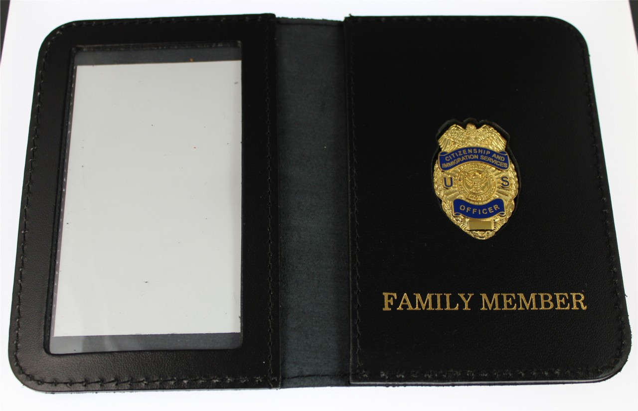 Neat law enforcement image here, check it out