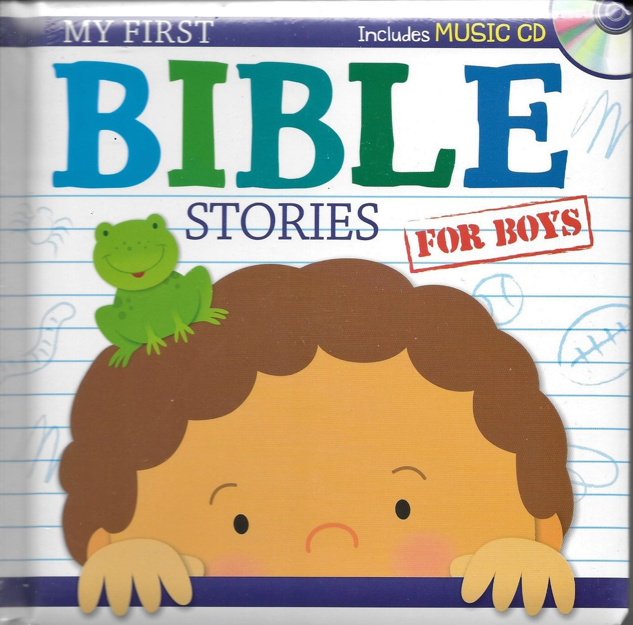 my first bible stories for boys shilohz kids includes 25 songs in
