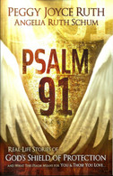 Psalm 91 - Peggy Joyce Ruth