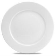 Pillivuyt Sancerre Dinner Plate