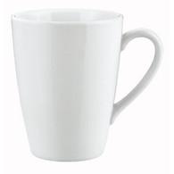 Pillivuyt Extra Large Eden Mug