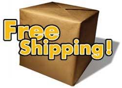 freeshippinglogo1.jpg