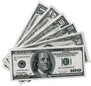 money-fan.jpg