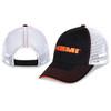 HEMI TRUCKER HAT [Item:E99453]