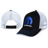 MOPAR TRUCKER HAT [Item:E99454]