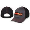 HEMI PATCH HAT [Item:E99470]