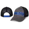 MOPAR STRIPE HAT  [Item:E99464]