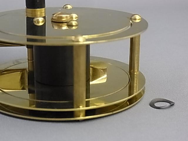 2-bronzew-only-0307.jpg