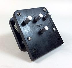 personalfurlingmachine-front-250w.jpg