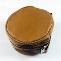 Leather Reel Case