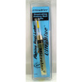 Microlon UltraBlue Oiler