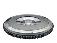 Fidanza Aluminum Flywheel for Dodge Viper Gen 2 (1996-2002)