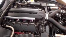 RSI Fuel Rail Kit for Dodge Viper Gen 3 (2003-2006)
