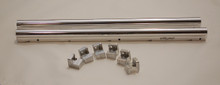 RSI Fuel Rail Kit for Dodge Viper Gen 4 / 5