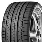 "Michelin Pilot Sport Gen 2 Viper 17"" Set"