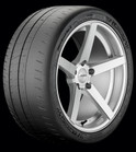 Michelin Pilot Sport Cup 2 Gen 4 Viper Front & Rear Set