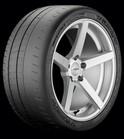 "Michelin Pilot Sport Cup 2 Gen 4 Viper 18"" Front"