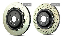 Brembo Stage 1 Brake Kit for Dodge Viper Gen 3 / 4 (2003-2010)