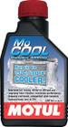Motul MoCool Radiator Additive