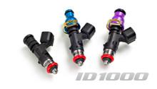 Injector Dynamics ID1000 Fuel Injector Set of Dodge Viper Gen 2 / 3 (1996-2006)