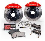 """Stoptech 15"""" Front Big Brake Kit for Dodge Viper Gen 3 / 4 (2003-2010)"""