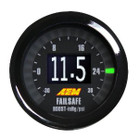 AEM Wideband Failsafe Gauge **Free Shipping**