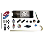 Nitrous Express Gen X 2 Accessory Package - EFI - 4AN