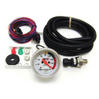 Nitrous Express Electric Pressure Gauge with Sensor