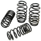 Eibach Pro-Kit Performance Springs for Dodge Viper Gen 2 / 3 / 4 (1996-2010)